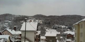 zima. opština Archives - Radio Petnjica